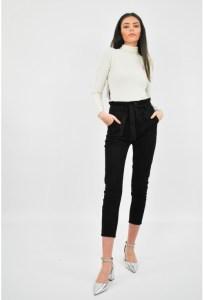 dsc 0190 204x300 - Jeanși și pantaloni de damă pe Eles.ro