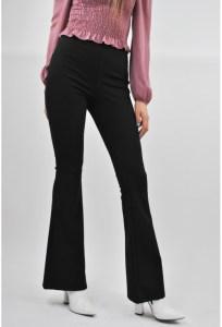 dsc 0665 204x300 - Jeanși și pantaloni de damă pe Eles.ro