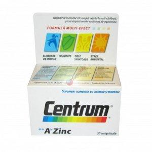 centrum de la a la zinc 30 comprimate 7314 1 1580811286 300x300 - Vitamine și suplimente de la farmacia online Humanitas
