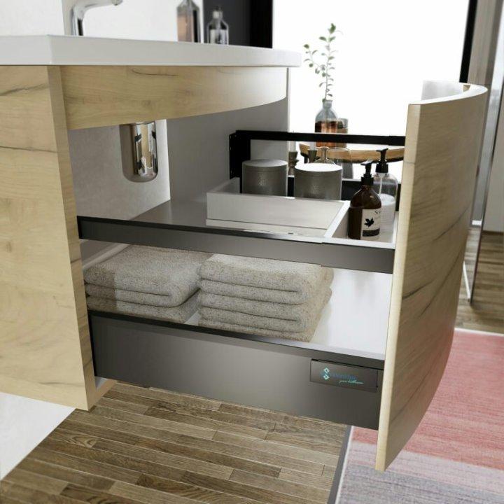 detaliu sole sertar 768x7681381709692 2 - Mobilier de baie în stil minimalist