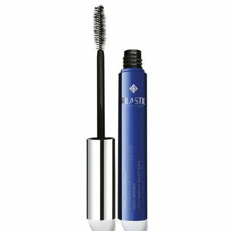 rilastil maquillage mascara volum 8 ml 1532461270 - Topul meu de produse farmaceutice de vis pentru BlackFriday