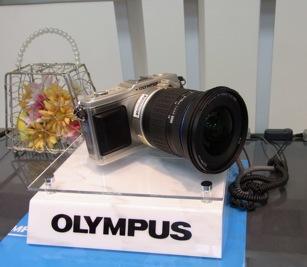 RIMG0055