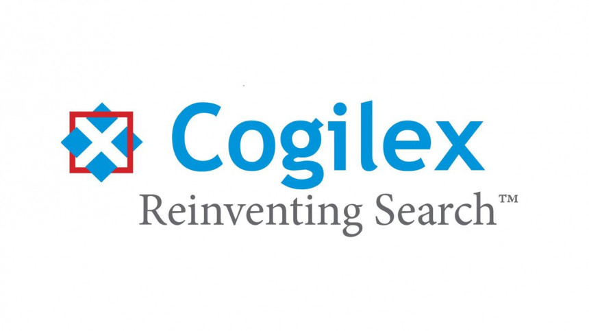 cogilex