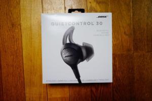 bose-quiet-control-30