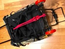carrycart-amazon-no1