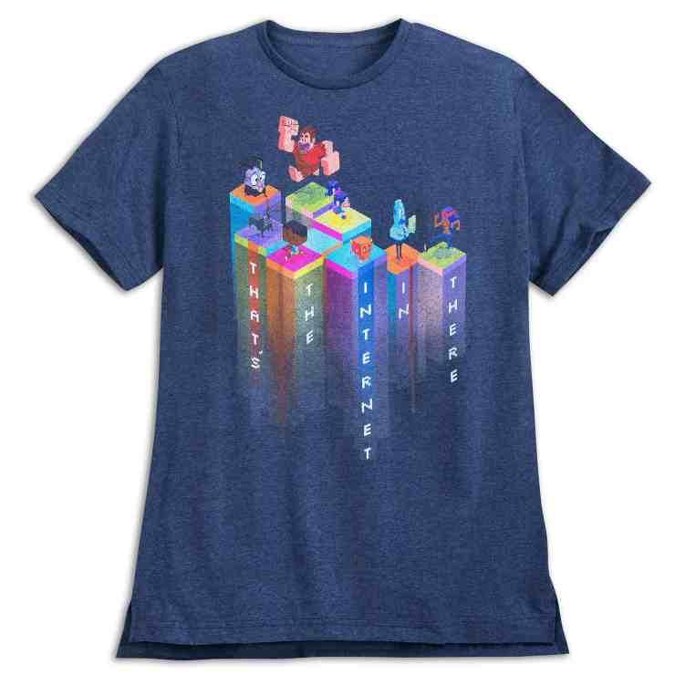 ralph-internet-shirt.jpeg