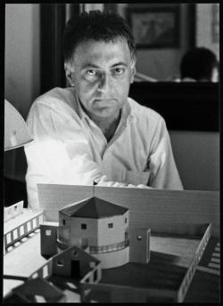 Aldo Rossi  Monoskop