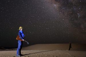 X100F 富士フイルム 旅 カメラ サハラ砂漠