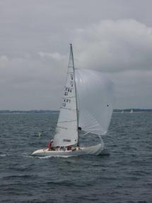 DSCN1560