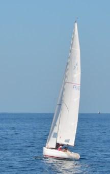 2013 - JULIENAS - (123)