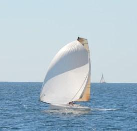 2013 - JULIENAS - (388)