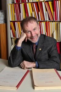 Michel Prévost
