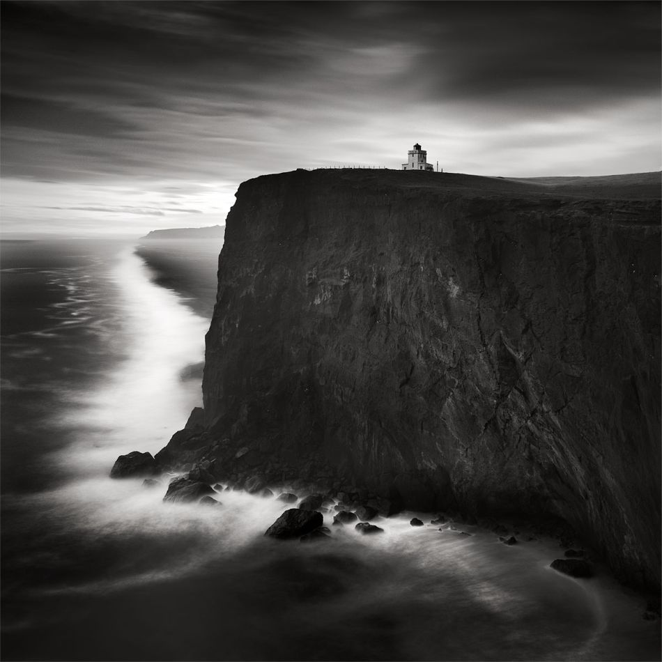 Top 10 Black and White Long Exposure Photographers  MONOVISIONS