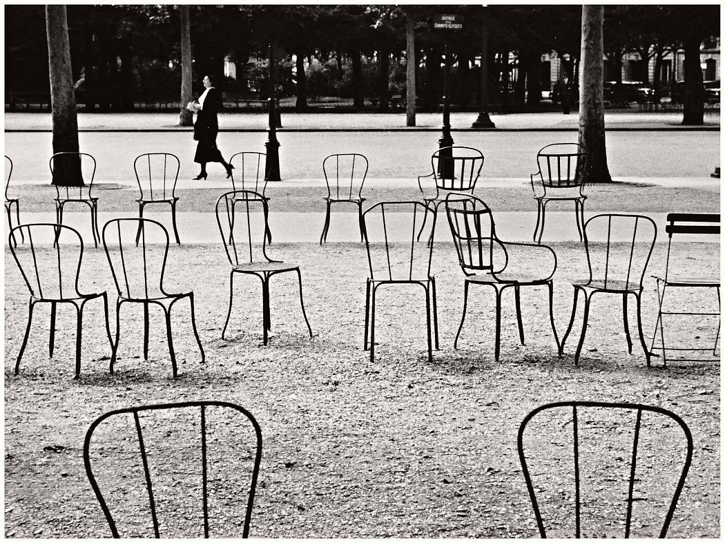stool chair photography aqua dining room covers kertész virginia museum of fine arts monovisions