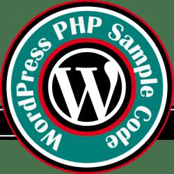 [WordPress]query_postsでカスタムフィールドの値が空のポストのみ取得する