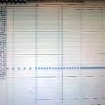 512分音符連打 – ドラム演奏ロボット IROPSシリーズの連打能力の実験