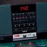 保護中: YAMAHA MDP10 伴奏くんの改造 / USBメモリ化
