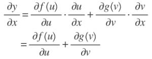222_daum_equation_1436093631605
