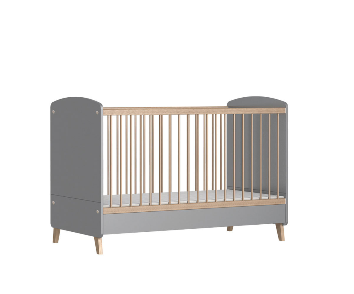 Bettwäsche Kinderbett 70x140