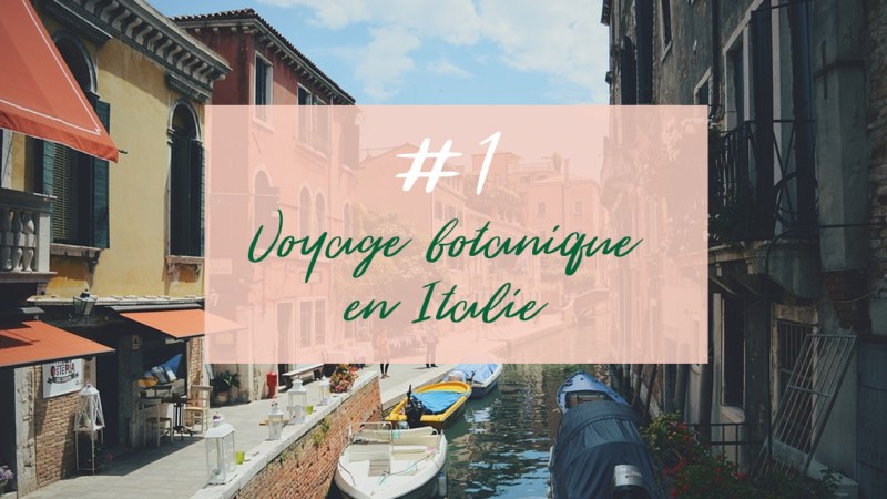 Italie : inspirations voyages pour court séjour