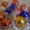 ホワイトデーのお菓子はネットで買えるおしゃれなフランス製で!