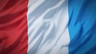 フランスでスポーツしてみる?人気種目の体験談と運動関連のまとめ