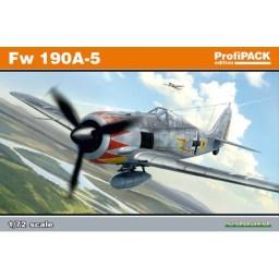 eduard-70116-fw-190a-5-reedition-1-72