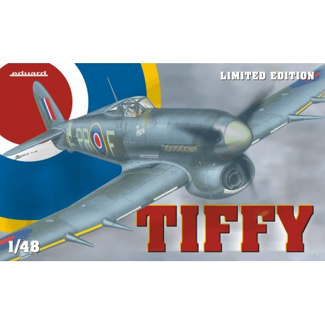eduard-01131-tiffy-1-48