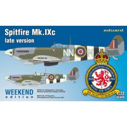 eduard-07431-spitfire-mkixc-late-version-1-72