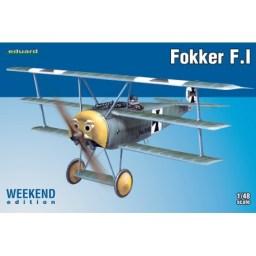 eduard-08493-fokker-fi-1-48