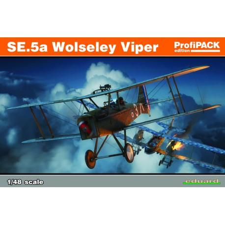 eduard-82131-se5a-wolseley-viper-1-48
