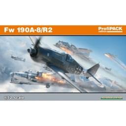 eduard-70112-fw-190a-8-r2-1-72