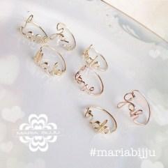anel_de_nome_personalizado_no_fio_de_prata_ou_ouro_da_maria_bijju