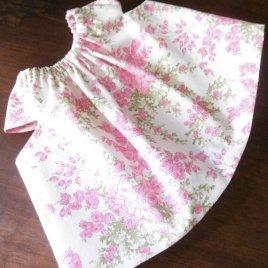 Blouse Printemps Mon Petit Vestiaire, vêtements pour bébés prématurés