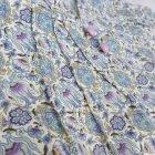 Blouse Cabourg Mon Petit Vestiaire, plis encolure