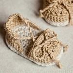Seamless Lace Leggings