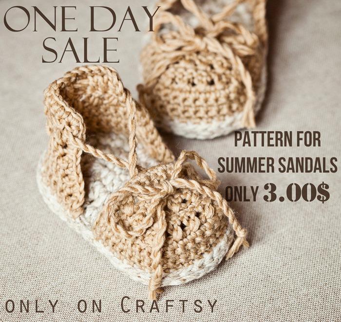 sale-craftsy
