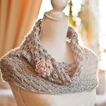 New pattern and special price on Craftsy!