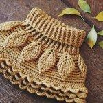 How to crochet socks (tips) + pattern you'll love!