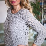 GIVEAWAY (closed), 3 new patterns and 20% discount!