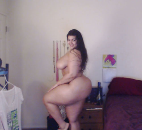grosse-nue