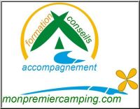 formation achat et gestion camping
