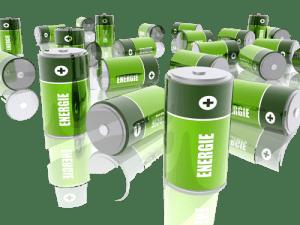 stimulant-energie