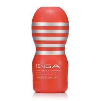 Original Vacuum - Tenga Onacup