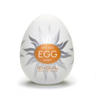 Shiny Egg - Tenga