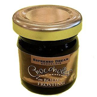 Expresso - Body Painting 1.5oz 43g 2