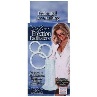 Erection Facilitators - California Exotics