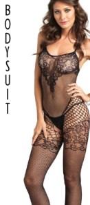 Bodysuit - Lingerie