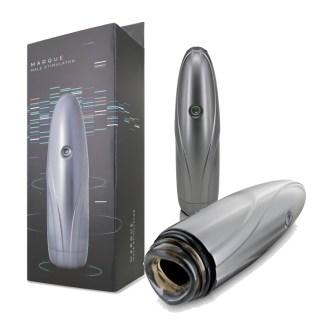 Marque Male Stimulator - Masturbateur Automatique