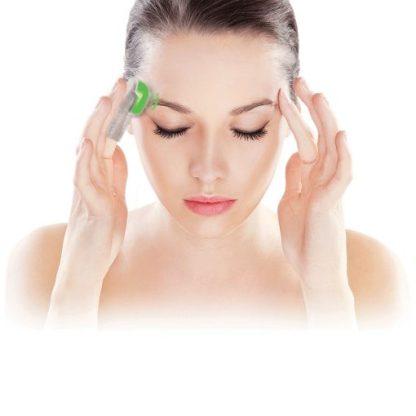 Fuzu FingerTip Massager - Doigt Vibrant (1)